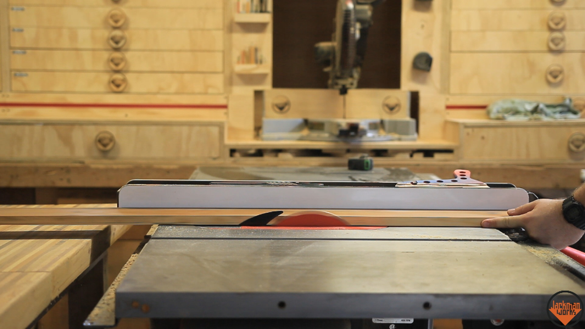 Cnc table 23 jackman works jackman carpentry jackman works woodworking wood diy do it yourself building making creative design custom upcycle recycle cnc cnc machine cnc router cnc solutioingenieria Gallery