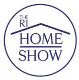 RI Home Show