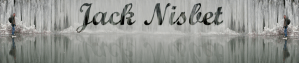 Nisbet_Banner_Text.png