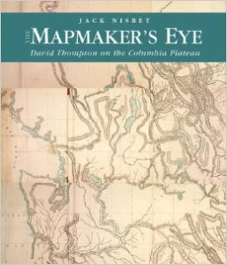 mapmakerseyecover