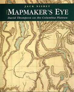 Mapmaker'sEye-slider