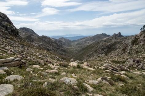 """Garrano valley"""