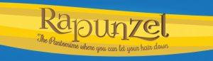 Rapunzel Pantomime Script Header