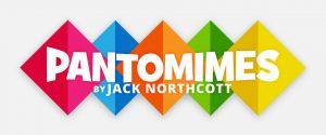 Jack Northcott Pantomime Scripts Logo