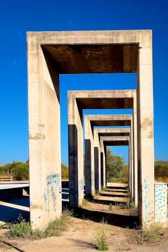 Concrete Rectangles