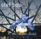 stefbos