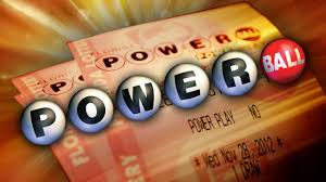 POWERBALL-310 MILLIONS ESTIMATED JACKPOT FOR WED 02/15