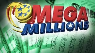POOL LOTTERY MEMBERS-08/08-MEGA MILLIONS
