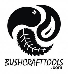 Friends | Bushcraft | South East | Kent
