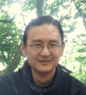 Ho Kyung