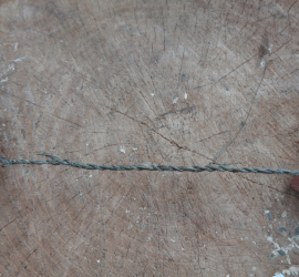 natural cordage | Kent | London | Essex | south east