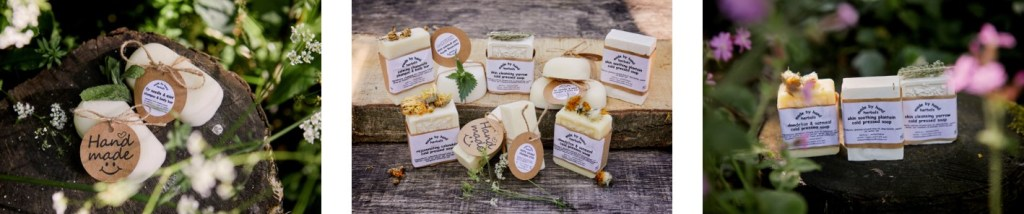 soap making workshop | Kent | London | Sussex | Essex