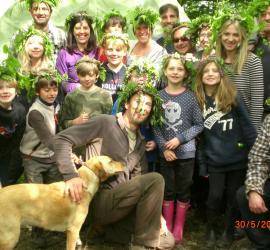 childrens party   Kent   Ashford   Canterbury