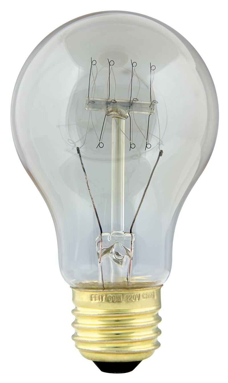 Aluminum Pendant Light Fixtures