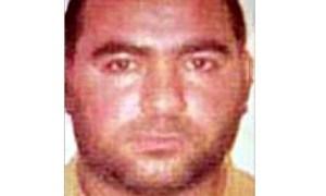 Abu Bakr al-Baghdadi ISIL's Leader
