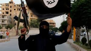 Will the Islamic State Succeed based upon Bible Prophecy?