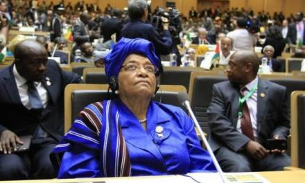 WHO pleads for more health workers – 144 health care workers have died in Liberia