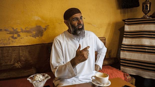 Will ISIS Succeed in its Jihad? Considering Graeme Wood's article alongside Daniel 11