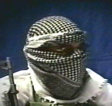 American Voices Gone Silent at Al Qaeda
