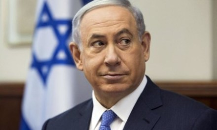 Israel's Netanyahu stirs trouble by linking late Muslim leader to Holocaust | Reuters