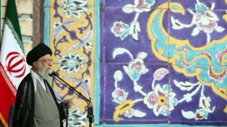 iran11-635x357
