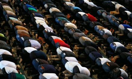 Islamic State Treatise Intends Erasure of all References to Gregorian Calendar