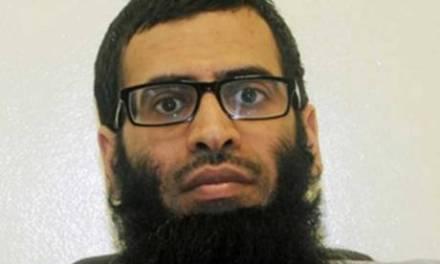 ISIS Campaign Targets Saudi Arabia, Calls For Attacks Against Saudi Monarchy