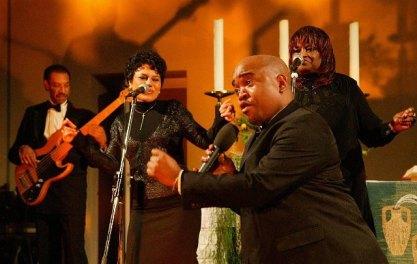 02_Jackson Singers