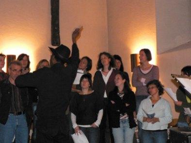 07_Workshop Sunshine Singers_1