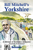 bill-mitchells-yorks-cover.indd