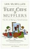 flat-caps-and-mufflers-web