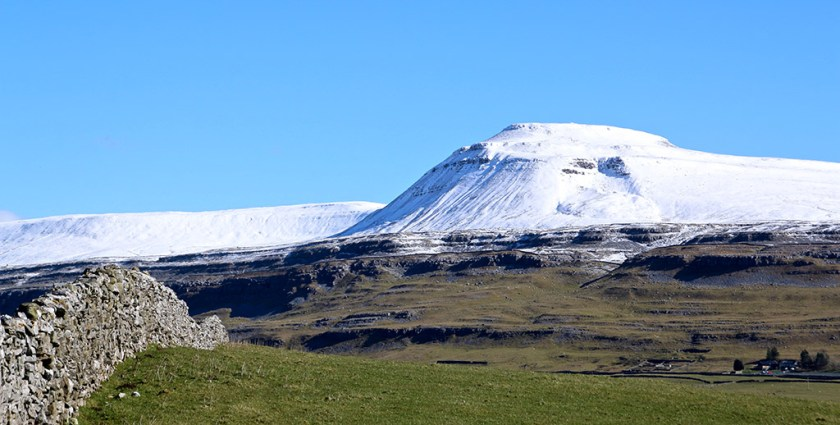 Ingleborough2