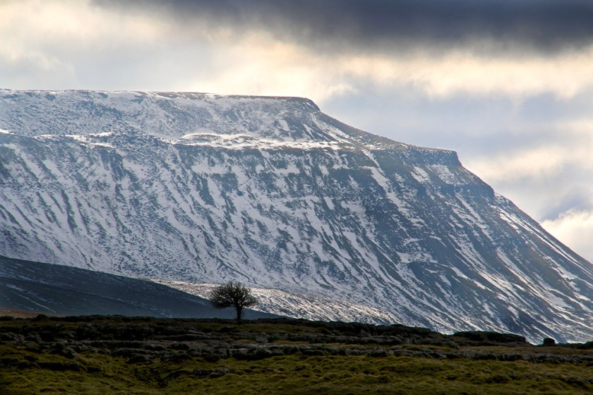 ingleborough 8