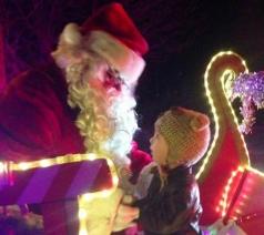 Events_Santa