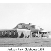 JP clubhouse 1939