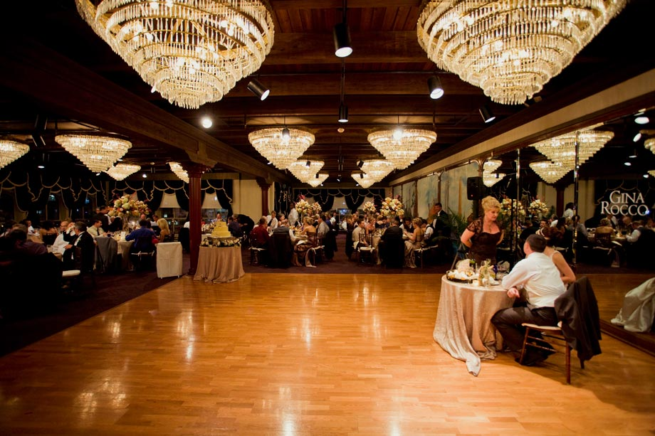 1840s Plaza Jackson Photography Modern Wedding And Event Photography In Baltimore Maryland