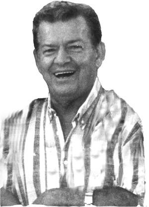 Biografia Dodô do Prakasa-Foto 1