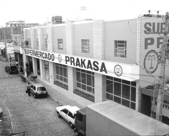 Biografia Dodô do Prakasa-Foto 8