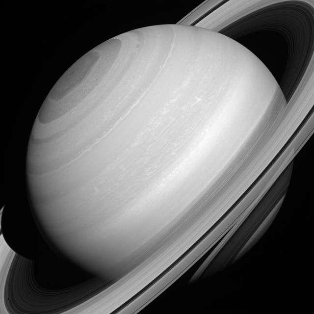 Fotos da NASA no espaço - imagem 4