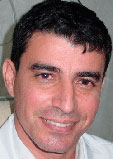 Márcio Feitosa - Médico Otorrino