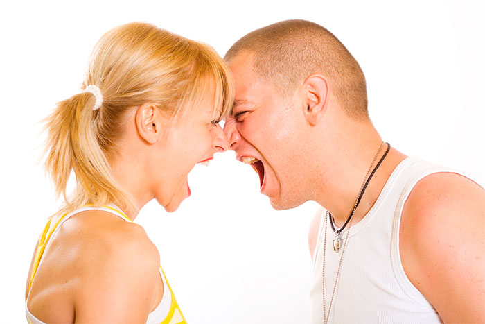 quem ganha mais com casamento - foto