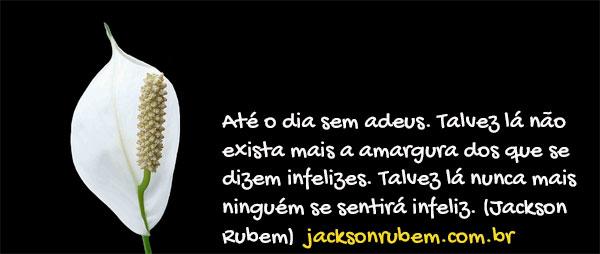 Mensagens bonitas - Marcelo Rezende 4