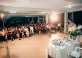 Fotos da noite de autógrafos do lançamento do livro de Jackson Rubem IRECÊ UM PEDAÇO HISTÓRICO DA BAHIA 2