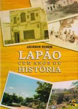 Jackson-Rubem---Capa-do-Livro-capa-do-livro-Lapão,-Cem-Anos-de-História