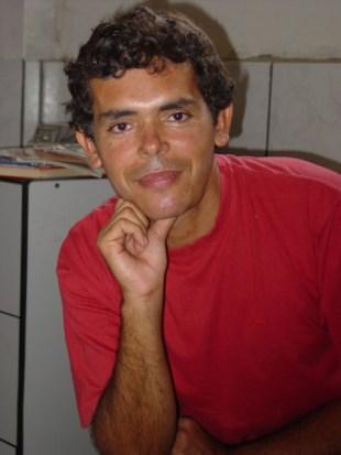 Jackson Rubem - Foto Divulgação 1