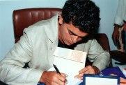 Jackson-Rubem---autografando-seu-livro
