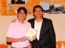 Jackson-Rubem-e-o-deputado-Pedro-Tavares-presente-no-lançamento-do-livro-LAPÃO-CEM-ANOS-DE-HISTÓRIA