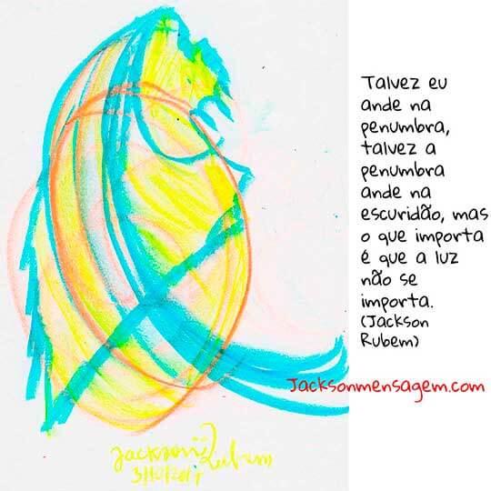 7 Exclusivas Frases De Reflexão Da Vida Com Desenhos