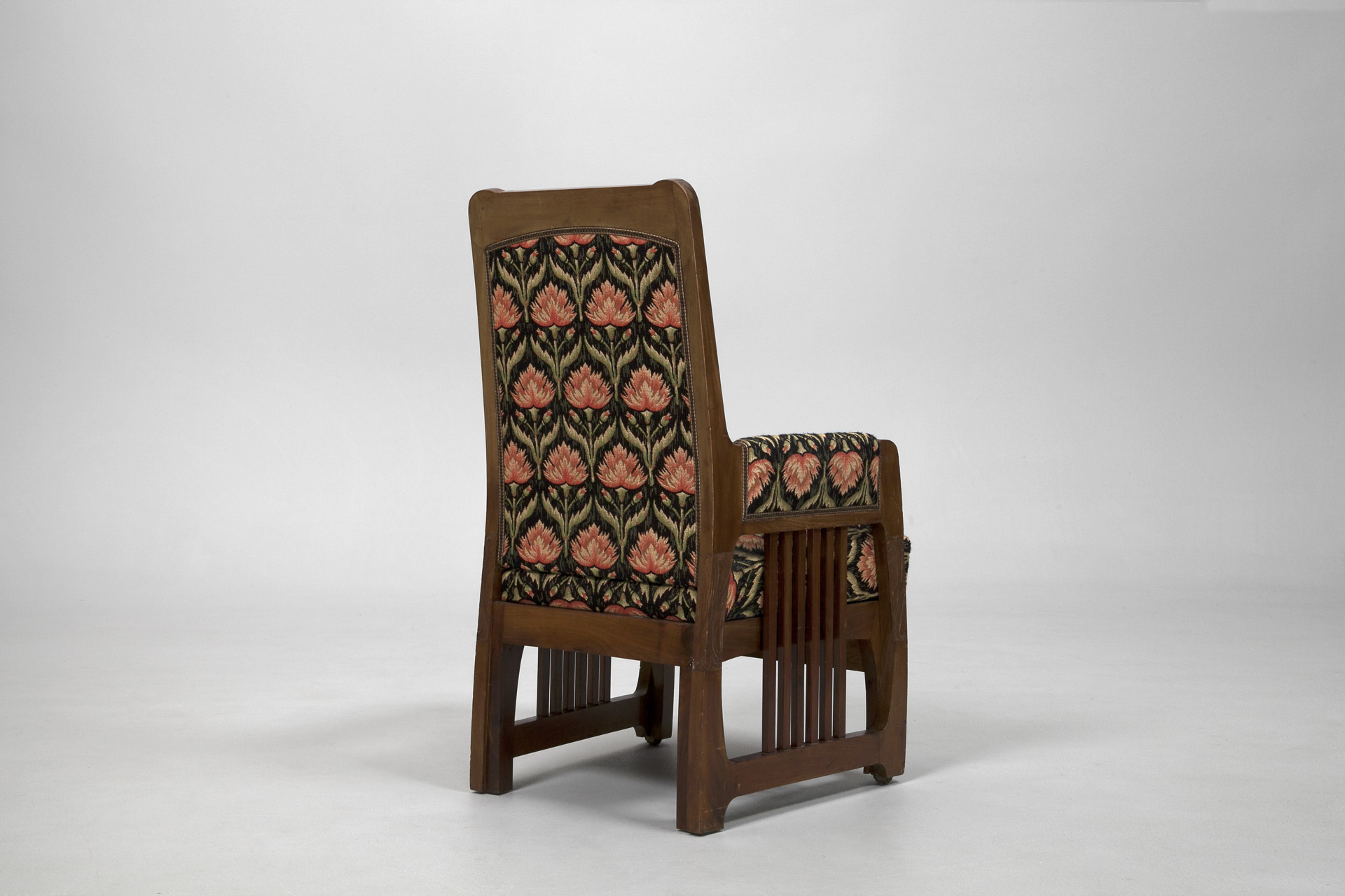 Jacksons Jugend Chair