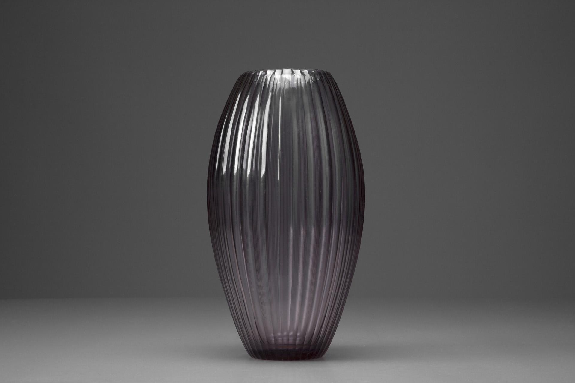 Jacksons Triton Vases Simon Gate